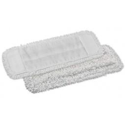 Recambio mopa Wet Desinfección 40x13 cm