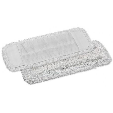 Recambio mopa Wet Desinfección