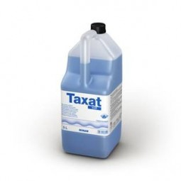 Taxat Soft