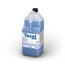Taxat Soft 4x5 L