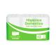 Higiénico Higicel doble capa doméstico