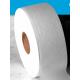 Higiénico industrial Tisoft de doble capa gofrado y ø60 18ud