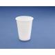 Vaso agua NPK 200 cc blanco