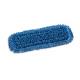 Recambio de mopa Wet System de microfibra