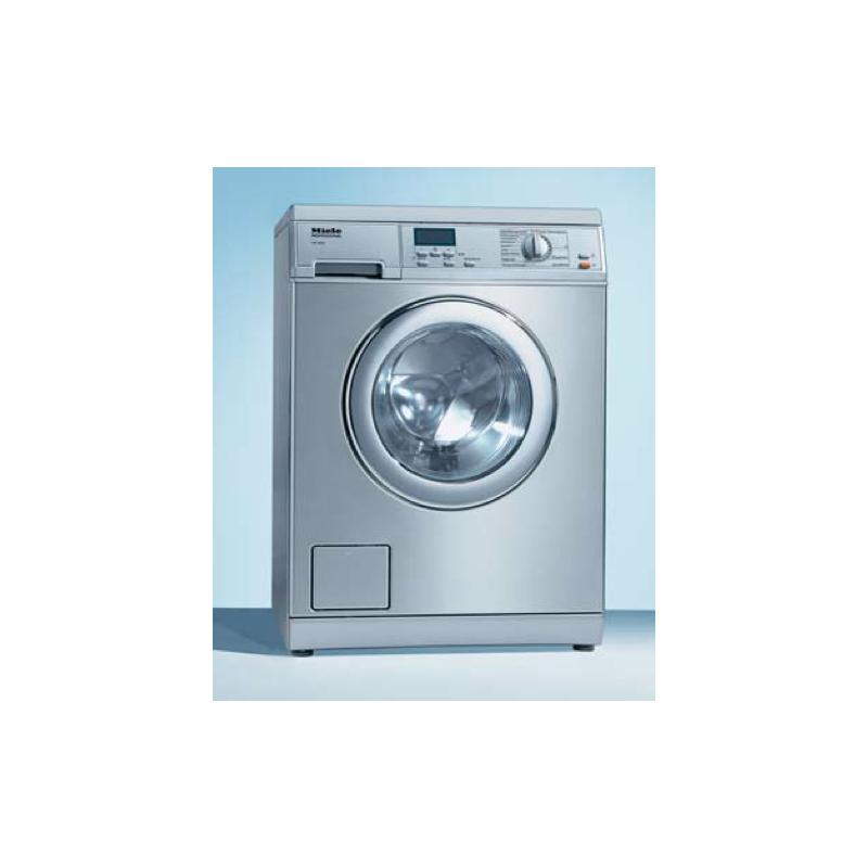 lavadora m ele profesional pw 5065. Black Bedroom Furniture Sets. Home Design Ideas