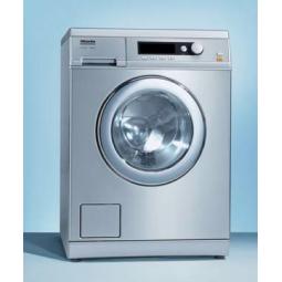 Lavadora Míele Profesional PW 6065 Vario