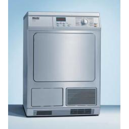 Secadora Míele Profesional PT 5135 C