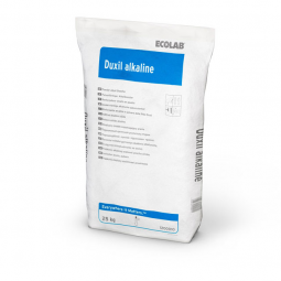 Duxil Alcaline 25 Kg