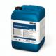 Ecobrite Magic Emulsion 25 Kg