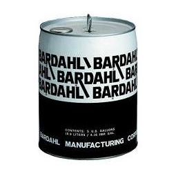 Bardahline 32