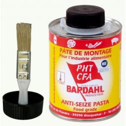 Pasta Lubrificante y Anti-gripaje PHT CFA