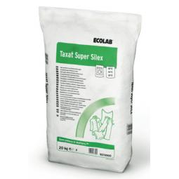 Taxat Super Silex 20 Kg