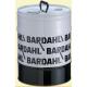Lubricante Multiusos XTR'Oil Multi-CFA