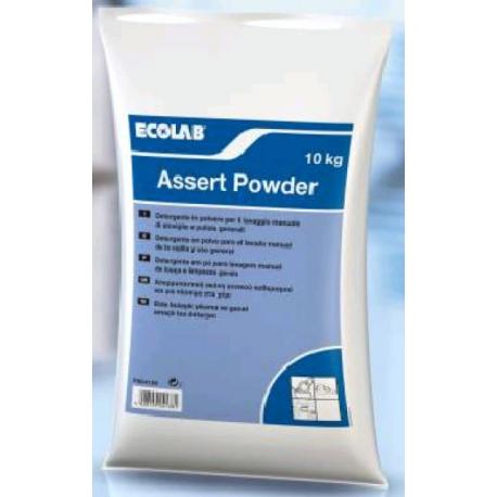 Assert Powder 10 kg