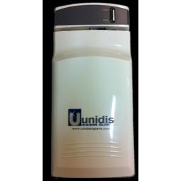 Higienizador bacteriostático