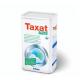 Detergente Taxat Profi