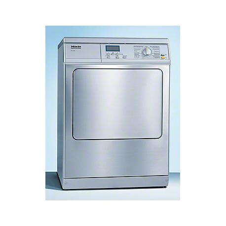 Secadora Míele Profesional PT 5136