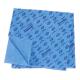 Bayeta Meteor Spontex azul