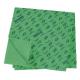 Bayeta Meteor Spontex verde