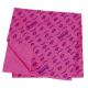 Bayeta Meteor Spontex rosa