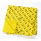 Bayeta Meteor Spontex amarilla