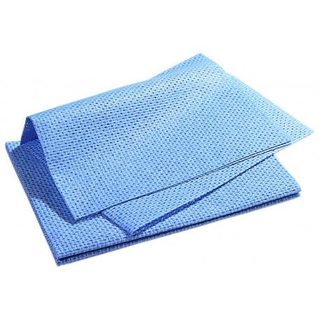 Bayeta Stellair Spontex azul