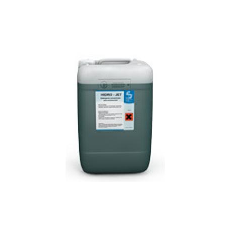 Hidro-Jet Limpiador de Carrocerías 25 L