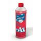 Into Active Gel limpiador ácido para baños