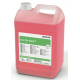 Eco-Clin Hand NR Gel de Manos con pH Neutro