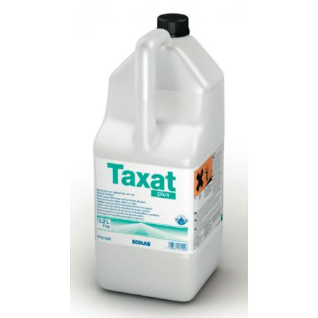 Taxat Plus 5 L