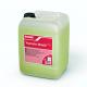 Detergente líquido alcalino Topmatic Shield E Special 12 kg