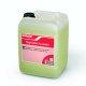 Detergente lavavajillas Topmatic Acuadur 12 kg