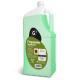 G3 fregasuelos higienizante 5L