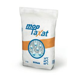 Mop Taxat Detergente Completo para mopas 15 Kg
