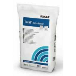 Detergente sin fosfatos Taxat Extra Power 20 Kg