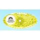 Ambientador Curve Citrus de Uriwave