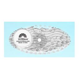 Ambientador Curve de Uriwave 10ud