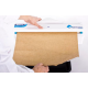 Rollo de recambio de papel de horno Wrapmaster