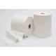Bobina de papel secamanos de una capa autocut smartply blanco 6 ud