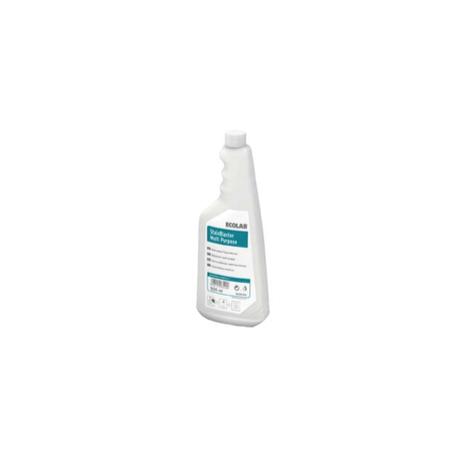 StainBlaster Multi Purpose Quitamanchas Universal de Ecolab 4x500 ml