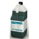 Maxx Magic 2 limpiador multiusos superhumectante de Ecolab 5 litros