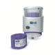 Apex Manual detergente concentrado sólido para vajilla de Ecolab