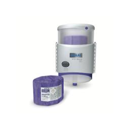 Apex Manual Detergent concentrado sólido para vajilla de Ecolab