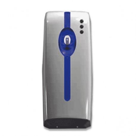 Dispensador ambiental electrónico Jofel