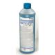 Maxx Brial 2 limpiador multiusos y limpiacristales 1 litro