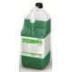 Maxx Indur 2 limpiador mantenedor superhumectante de Ecolab 5 litros