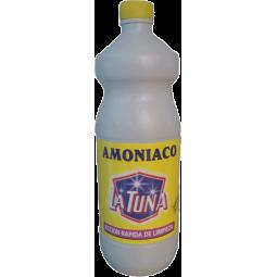 Amoniaco 15x1 L