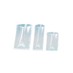 Bolsa de vacío RCE 90 micras 30X40 cm 1000 ud