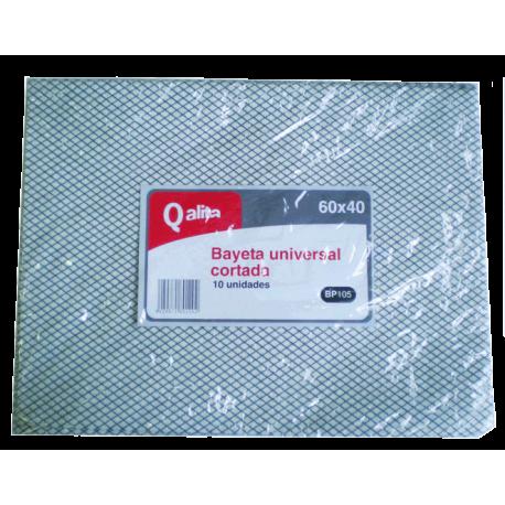 BAYETA UNIVERSAL 50X50