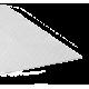 MANTEL HIGICEL 35x50 CM
